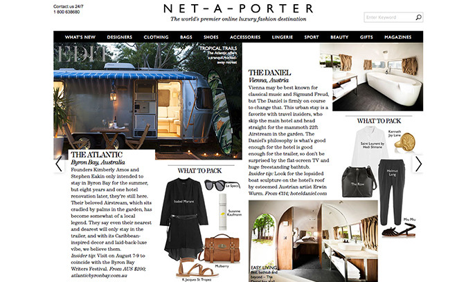 atlantic-netaporter
