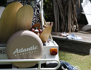 atlantic_byronbay31
