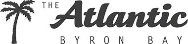The Atlantic Byron Bay