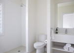 Atlantic_Bathroom_01