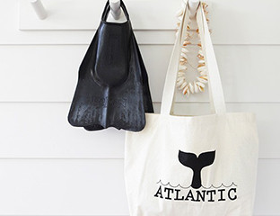 Atlantic_media2
