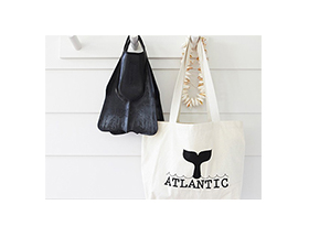 Atlantic_media4