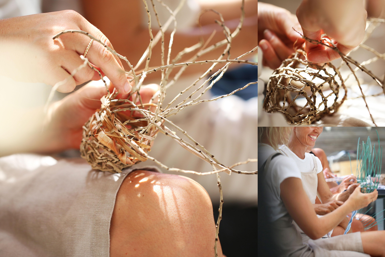 Creative Workshop Byron Bay