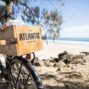 Byron Bay Bike Tour